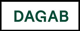 Dagab (Axfood)