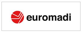 Euromadi Iberica SA.