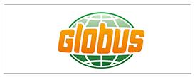 Globus SB-Warenhaus Holdin