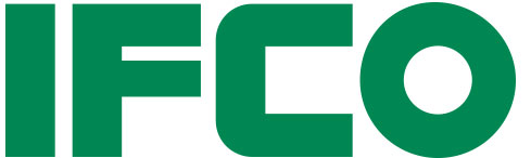 IFCO is the leading provider of reusable plastic containers