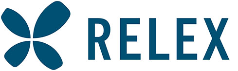 RELEX Solutions is a leading provider of cutting-edge retail optimization software