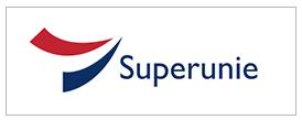 C.I.V. Superunie B.A