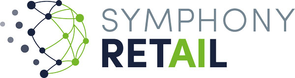 Symphony RetailAI is the only provider of end-to-end, integrated AI-powered Merchandising, Marketing and Supply Chain Solutions, for Retailers & CPG Manufacturers.