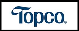 Topco Associates, LLC