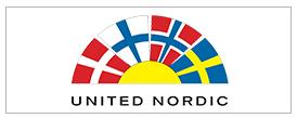 United Nordic