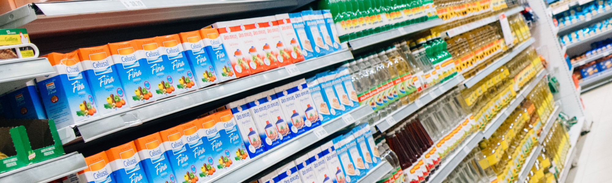 Successful Category Management