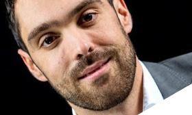Daniel Ducrocq, VP Europe Retailers Services, NielsenIQ