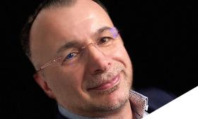 Nick Mihai, Private Label Director, EMD