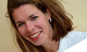 Elles de Jonge-Bosch, Senior Category Buyer Private Label Products, EMD