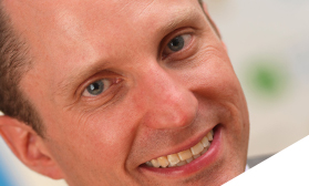 Jon Wright, Head of Retail Insight, IGD