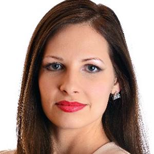 Evelina Dzimanaviciute, Elite Mind