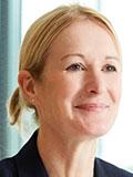 Morag Freathy, Managing Director – B&I, Compass Group UK&I