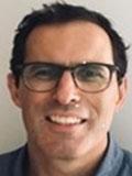 Richard Sharp, Vice President Human Resources, Unilever UK & Ireland