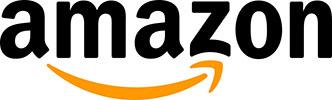 Amazon retailer logo