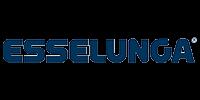 esselunga retailer logo