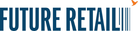 future retail logo