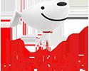 jd.com retailer logo