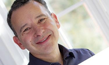 Michael Freedman, Senior Shopper Insight Manager, IGD