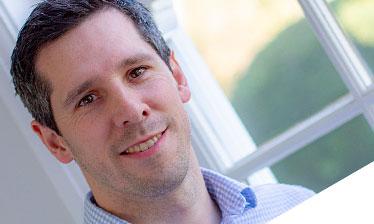 Chris Irish, Head of Insight – Supply Chain Analysis, IGD