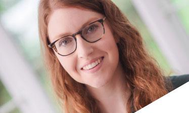 Kathleen McLoughlin, Senior Supply Chain Analyst, IGD